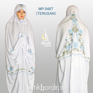 MP-048T-mukena-terusan-bordir-husna
