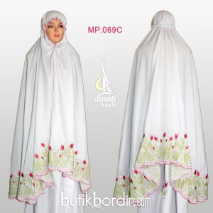 MP-069-mukena-bordir-tulip-rania-Pink