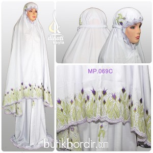 MP-069-mukena-bordir-tulip-rania-Ungu-2