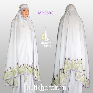 MP-069-mukena-bordir-tulip-rania-Ungu