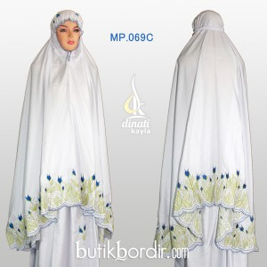 MP-069-mukena-bordir-tulip-rania-biru