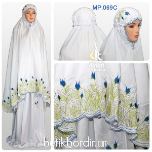 MP-069-mukena-bordir-tulip-rania-biru-Detail