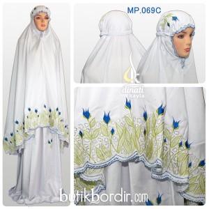 MP-069-mukena-bordir-tulip-rania-biru-Detail